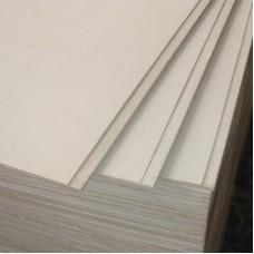 СМЛ стекломагниевый лист 10мм. 2500х1220 с фаской