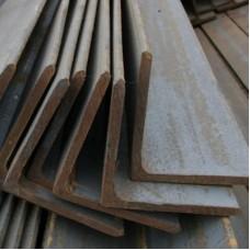 Уголок метал. 100*100*7 (12м) 1м/пог