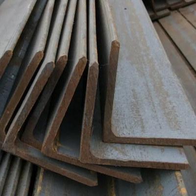 Уголок метал. 75*75*5 (12м) 1м/пог