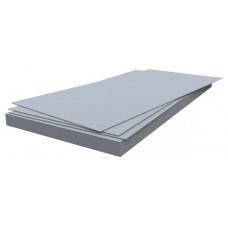 Асбест листовой 10мм. ЛНП (1,75х1,1м)