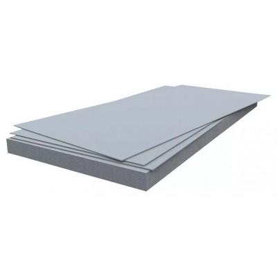 Шифер плоский 1,1х1.75 (10мм.)