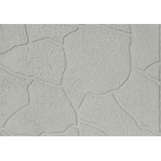 Плитка тротуарная 300*300*29 Песчаник серый 84 поддон (Дзержинск, ООО Река)