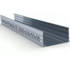 Профиль 100х50 (3м.) Кнауф