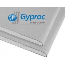 ГКЛ Gyproc (1.2х2.5) 10 мм. (Польский)