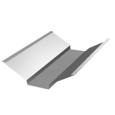 Планка Ендовы нижней оц (200*200)