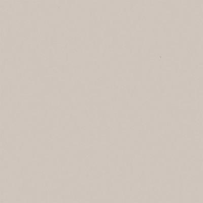 Керамогранит 300*300 АТЕМ Е0070 (1,62м2 - 18шт)