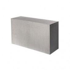 Блоки из ячеистого бетона стеновые (2сорт) 600х200х400 Д500