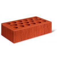 Кирпич + блоки