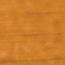 Лак ХВ-784 (дуб) НБХ 0.5л.