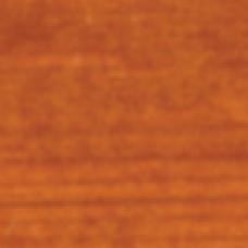 Лак ХВ-784 (груша) НБХ 0.5л.