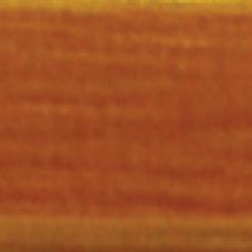 Лак ХВ-784 (клен) НБХ 0.5л.