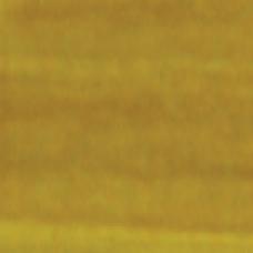 Лак ХВ-784 (орех) НБХ 0.5л.