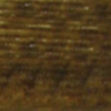 Лак ХВ-784 (палисандр) НБХ 0,5л