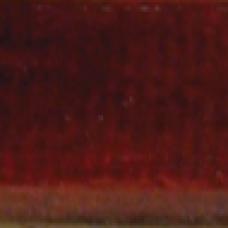Лак ХВ-784 (красное дерево) НБХ 0.5л.