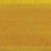 Лак ХВ-784 (янтарный) НБХ 0.5л.