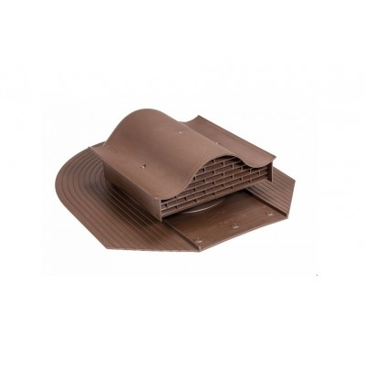 Huopa-KYV без адаптера, коричневый