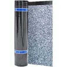 Стеклоизол ТКП гранулят серый (10м.)