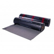 Унифлекс ЭКП сланец серый полиэстер 10м2/рул