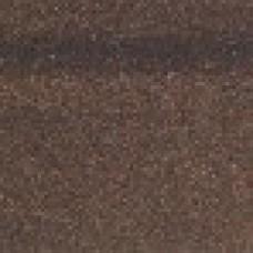 Конек Shinglas 12м /карниз 20м (5м2/уп) алабама