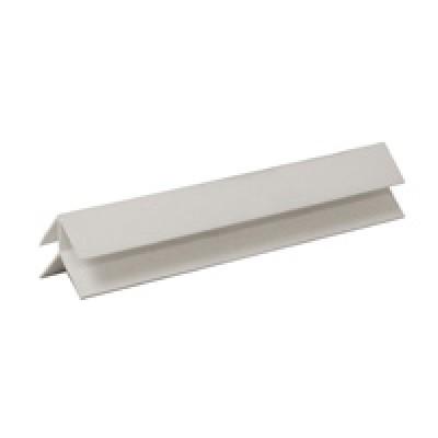 Угол внешний Fine Line 10 мм