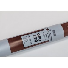 Пленка GEO 130  (80кв/м)