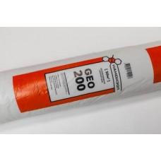 Пленка GEO 200  (50кв/м)