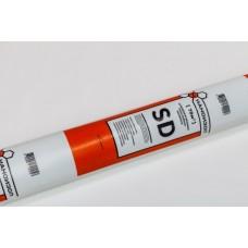 """Пленка """"SD"""" паро-гидроизоляционная 70кв/м"""