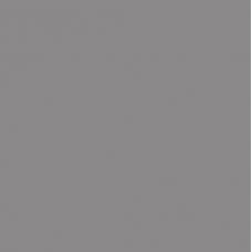Керамогранит МС 611 600*600 Тон G54 кал.7