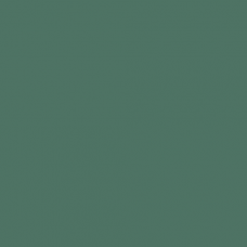 "Керамогранит ""Пиастрелла"" коллекция ""Моноколор""МС 616  600*600*10,5мм тон А кал.6"