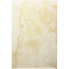 Плитка облиц. 200х300 Бежевая Каррара (1,08м2 - 18шт) (6CR 0015TG) ШТУЧНО