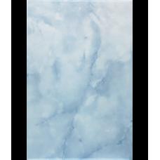 Плитка облиц. 200х300 голубая Каррара (1,08м2 - 18шт)(6CR 1104TG) ШТУЧНО