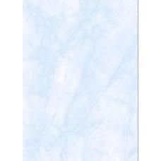 Плитка облиц. 200х300 голубая НИКА 1 сорт (1,2м2 - 20шт.) ШТУЧНО!