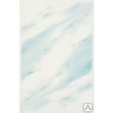 """Плитка облиц. 200х300 голубая """"Стелла"""" Люкс(1,44м2-24шт)"""