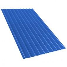 0,350*1150 с10 синий (0,45)