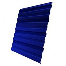 0,700*1180  с10 синий (0,35)