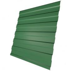 1500х1006 с8 зеленый (0,4)