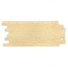 DOCKE Панель фасадная Edel  берилл