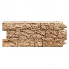 DOCKE Панель фасадная Fels (перламутровый) 450*1150, 0,45м2